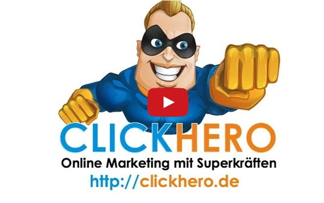 Online Marketing Barnim