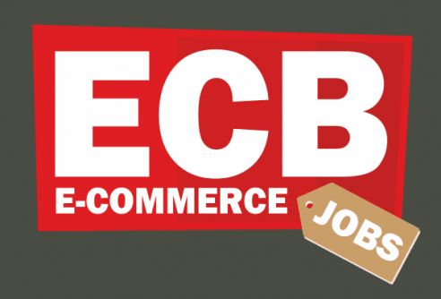 Online Marketing Jobs und E-Commerce Jobs