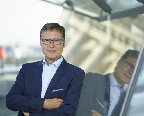Jens-Koeppen im Intervew mit CLICKHERO