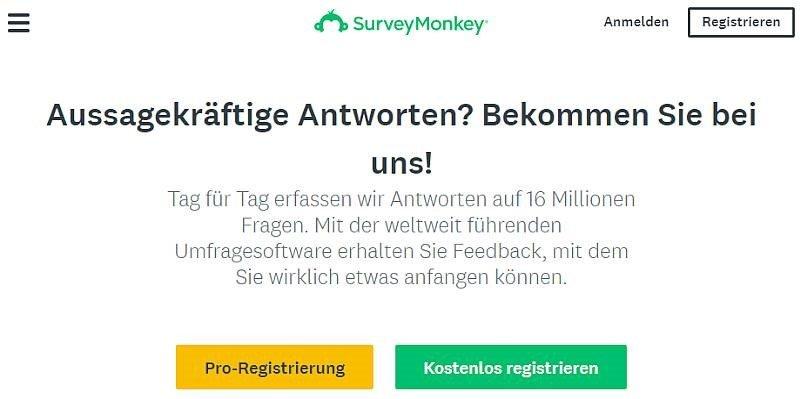 surveymonkey-clickhero