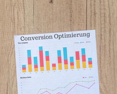 Conversion Optimierung kostenlose Tools CLICKHERO